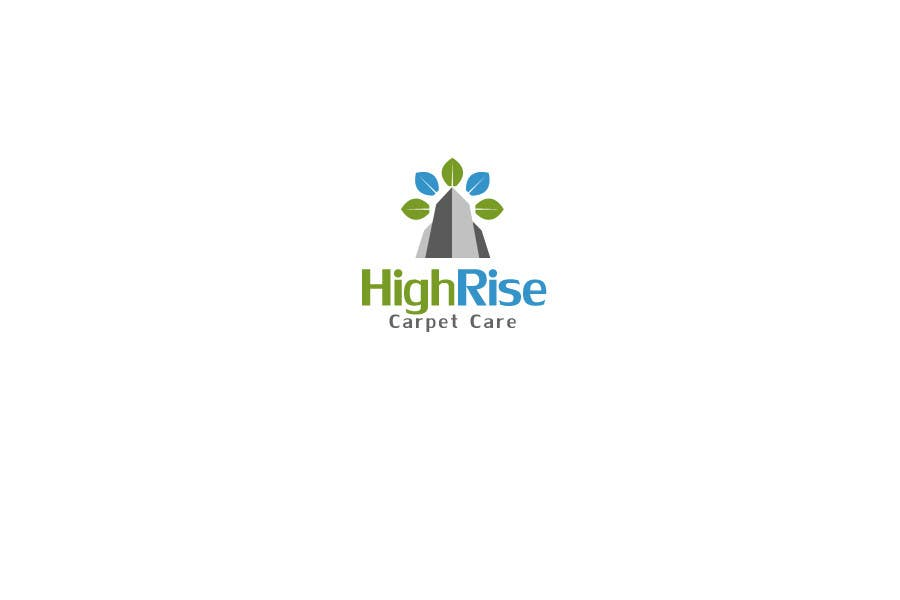 #15 for High rise Carpet Care by commharm