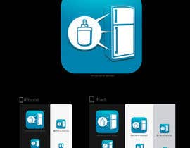 dancow tarafından Design some Icons for an iPhone App için no 16