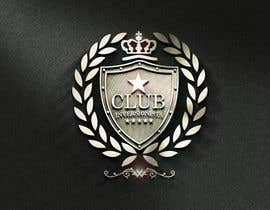 #53 para Diseñar un logotipo para Club Inversionista de rogerrabbitx3