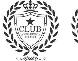 #54 para Diseñar un logotipo para Club Inversionista de rogerrabbitx3