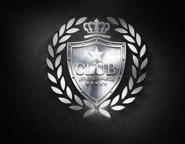 #58 para Diseñar un logotipo para Club Inversionista de rogerrabbitx3