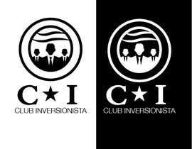 #63 para Diseñar un logotipo para Club Inversionista de AManzanera