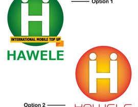 #110 for Design a Logo by armandolfo