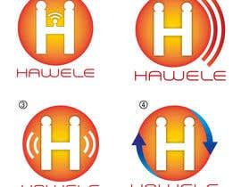 #119 for Design a Logo by armandolfo