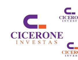 #61 for Cicerone invest AS by creativeblack