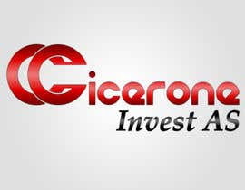 #45 for Cicerone invest AS by AHTOAH