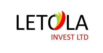 Graphic Design Contest Entry #199 for Designa en logo for Letola Invest Ltd