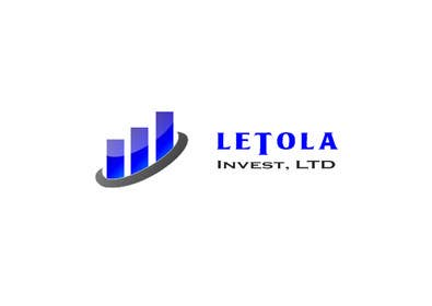Graphic Design Contest Entry #170 for Designa en logo for Letola Invest Ltd