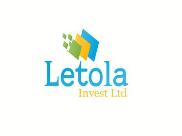 Graphic Design Contest Entry #79 for Designa en logo for Letola Invest Ltd