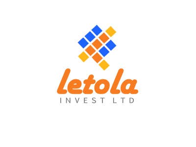 #159 for Designa en logo for Letola Invest Ltd by Eizenberg