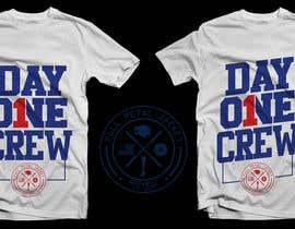 56984209afb25  7 para Day One Crew de Cheda
