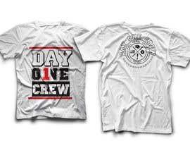 77febd4292cd5  6 para Day One Crew de czsidou