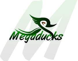 #5 para Megaducks por szalmakalap