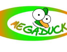#14 para Megaducks por szalmakalap