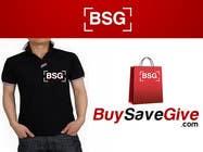 Graphic Design Inscrição do Concurso Nº122 para Logo Design for BuySaveGive.com