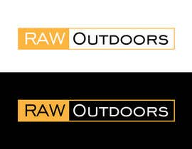 nº 66 pour Design a Logo for new Outdoor Adventure Company par piligasparini