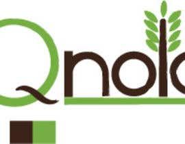 #7 para Create Label for Q-Nola por charlieflanagan