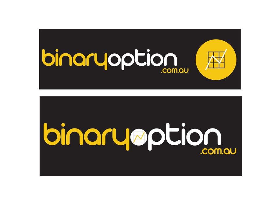 Proposition n°51 du concours Design a Logo for BinaryOption.com.au