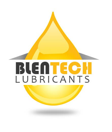 #99 for Graphic Designer Needed to Design a Company Logo for Lubricant Industry by creativesam22