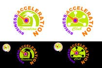 Contest Entry #79 for Design a Logo for Business Acceleration Vacation / Business Acceleration Club