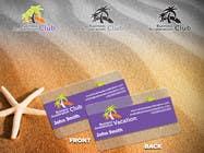 Contest Entry #25 for Design a Logo for Business Acceleration Vacation / Business Acceleration Club