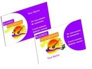 Design a Logo for Business Acceleration Vacation / Business Acceleration Club için Graphic Design63 No.lu Yarışma Girdisi