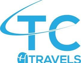 #83 for Travel Blog Logo Design by kaushal8996