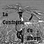 Contest Entry #15 for Logo - La Confrérie du Rhum