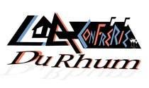 Contest Entry #4 for Logo - La Confrérie du Rhum