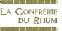 Contest Entry #13 for Logo - La Confrérie du Rhum