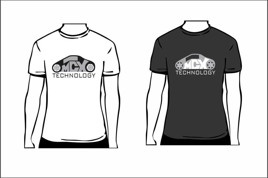 Inscrição nº 32 do Concurso para Design logo and product for tshirt, website and poster