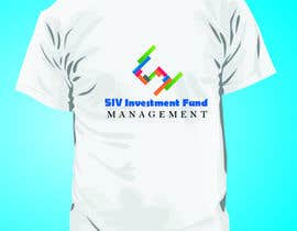 #108 untuk Design a Logo for SIV Investment Fund Management Pty Ltd. URGENT oleh aiepsdesinger