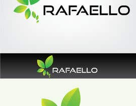 #139 for Design a Logo for Company (edited) af rahim420
