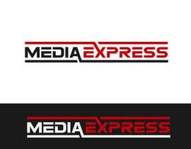 #177 para Need a new Company Logo por zeustubaga