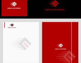 #37 para Need a new Company Logo por thimsbell