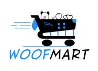 Contest Entry #15 for Logo design for Woof Mart