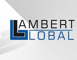 nº 17 pour LAMBERT GLOBAL par BellaSmurf