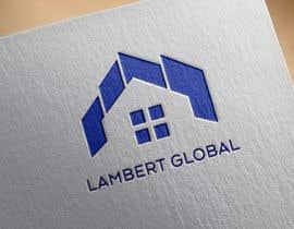 nº 82 pour LAMBERT GLOBAL par VasilyukDmitriy