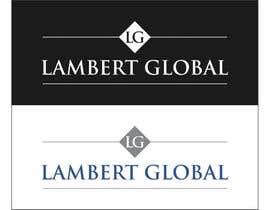 nº 85 pour LAMBERT GLOBAL par GirottiGabriel