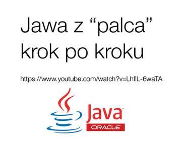 Image of                             Pomoc w instalacji javy na vps