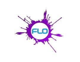 #110 for Need a logo af riadbdkst
