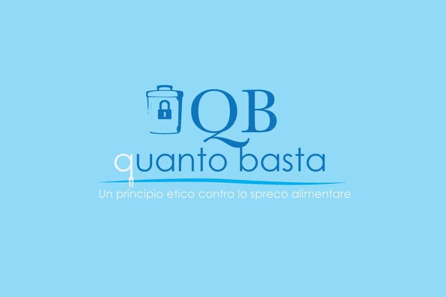 #28 for Design a Logo for an Italian food workshop by dannnnny85