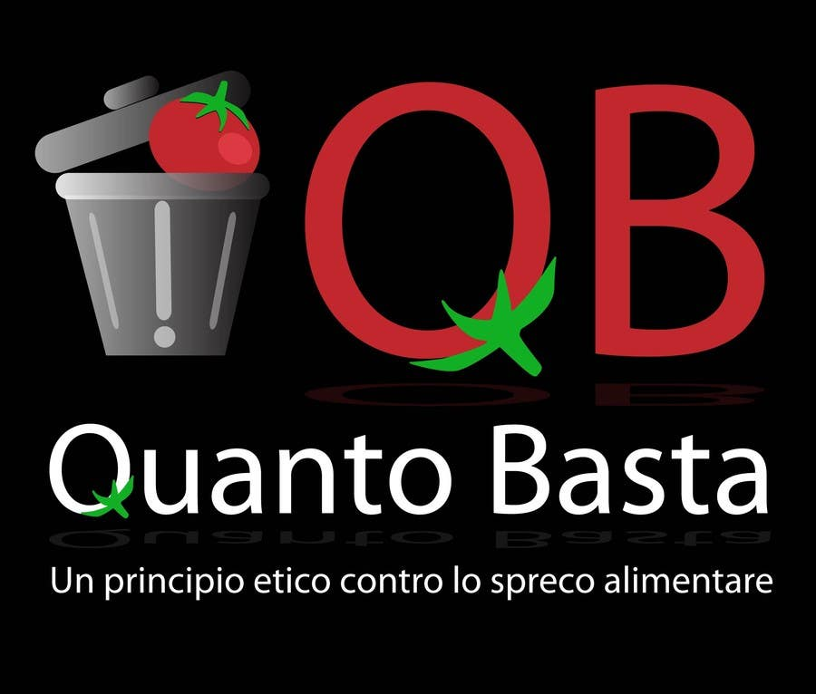 #60 for Design a Logo for an Italian food workshop by vstankovic5