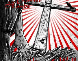 #4 for Create Artwork for CD Album Front & Back Cover for A Christian Band by DrenusArt