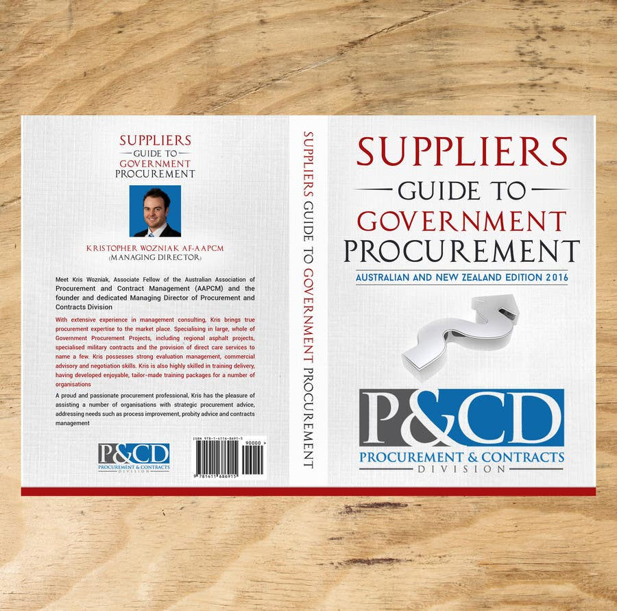 australian book wholesalers