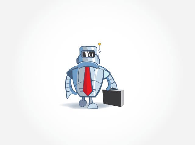#39 for Design a 2D/3D Illustration/Cartoon/Mascot for Honcho by oscarhawkins