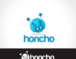 #14 for Design a 2D/3D Illustration/Cartoon/Mascot for Honcho by filipstamate