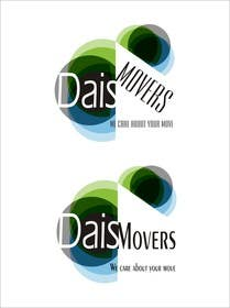 #19 for Design a Logo for a moving/removal company by szon