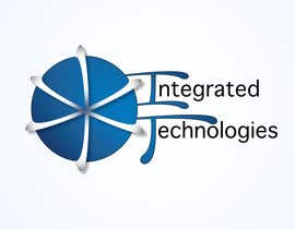 nº 11 pour Design a Logo for Computer Networking company par Cristobal33