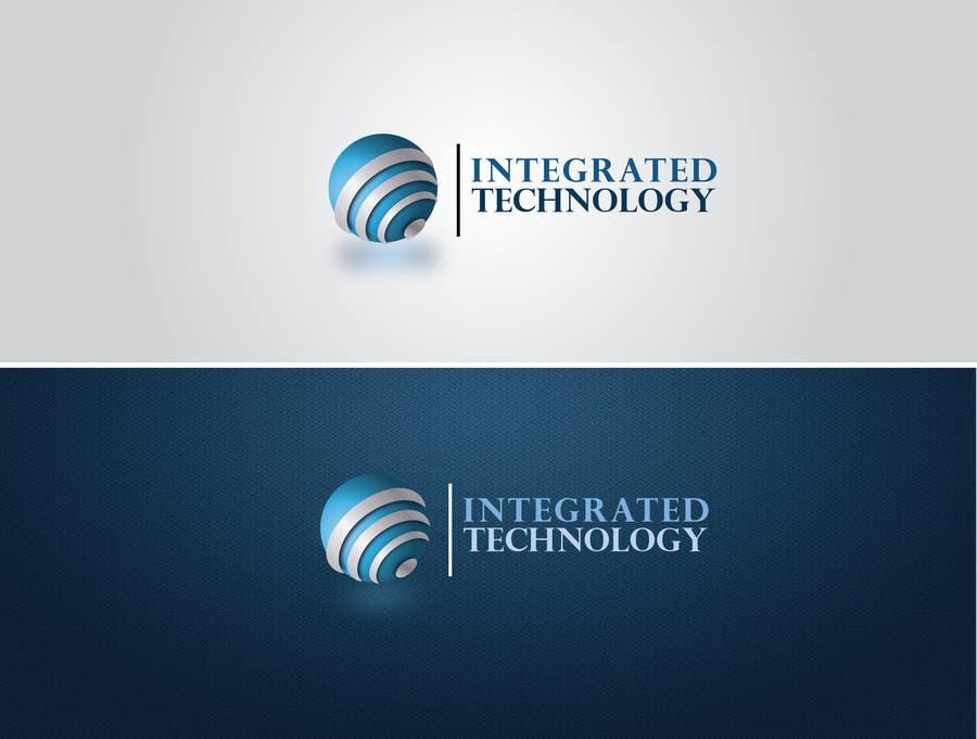 Bài tham dự cuộc thi #9 cho Design a Logo for Computer Networking company